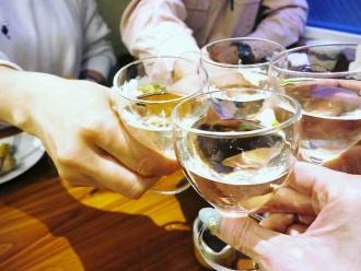 14-11-19 乾杯酒