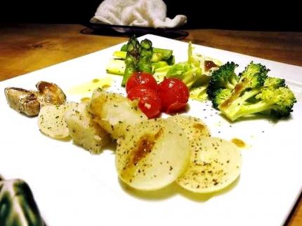 14-11-24 温野菜