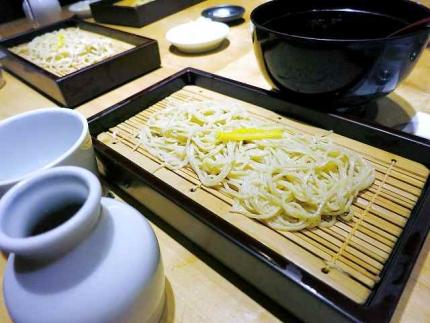 14-11-24 そば柚子