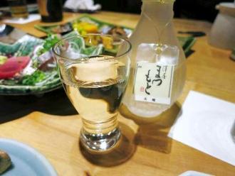 14-11-24 酒