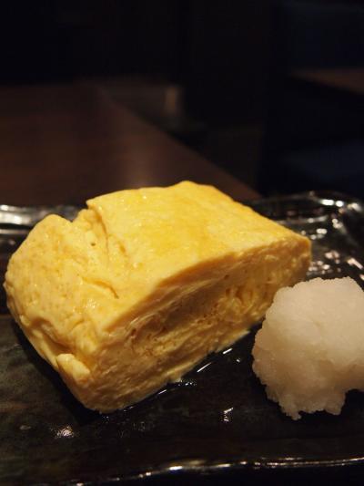 卵焼き(田酔)