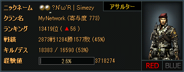 040401しめちゃん中佐
