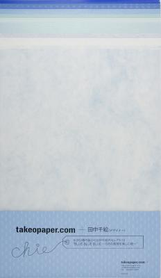 06_blue2.jpg