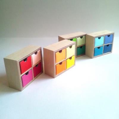 box4a.jpg