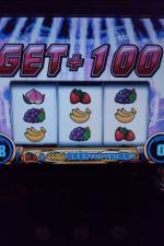 夢夢+100