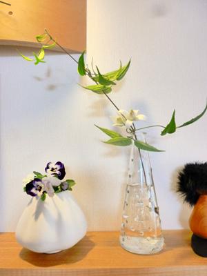 flowerbase.jpg
