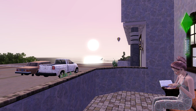 Screenshot-8_20120720043409.jpg