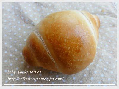 20120222_チョコロール_03