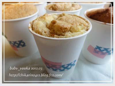 20120323_シフォン_01