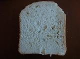 ホシノの食パン_20080308_02