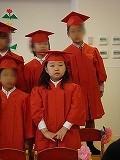 卒園式_20080322_02