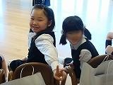 卒園式_20080322_03