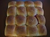 ちぎりパン_080325