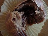 チョコパン_20080516