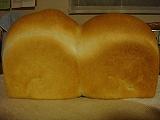 イギリスパン_2080705