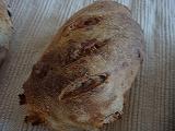 20080808_ずんぐりパン