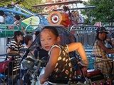 20080810_長島スパーランド