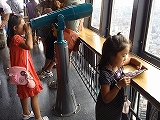 20080813_東京タワー