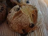 20080822_カレンズパン
