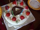 20080831_ケーキ