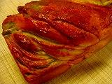 20080916_抹茶パン