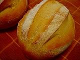 20080917_ミルクパン