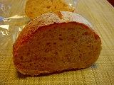 20080917_チーズパン
