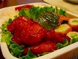 20080908_お弁当