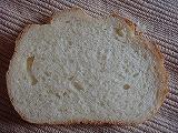 20081013_みるくパン