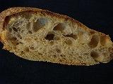 20081014_フランスパン