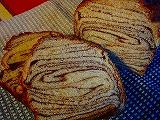 20081201_折込パン