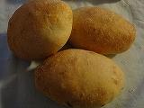 20081210_オニオンパン