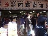 20081230_市場