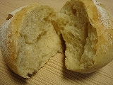 20090129_ライ麦パン