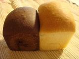 20090216_白黒パン