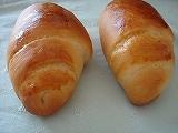20090221_ロールパン