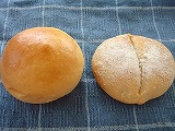 20090623_リッチパンともちもちパン