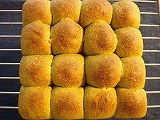 20090624_ちぎりパン