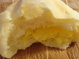 20090625_白パン