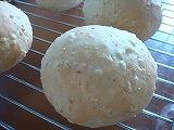 20090629_五穀パン