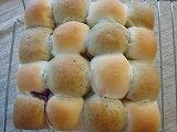 20090704_ちぎりパン