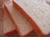 20090712_食パン