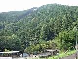 20090718_山
