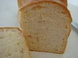 20090723_雑穀ミニ食パン