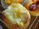20090821_総菜パン