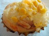 20090829_総菜パン