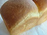 20090831_食パン