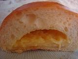 20090918_クリームパン