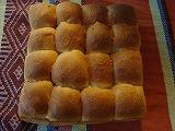 20090929_ちぎりパン