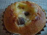 20091030_惣菜パン